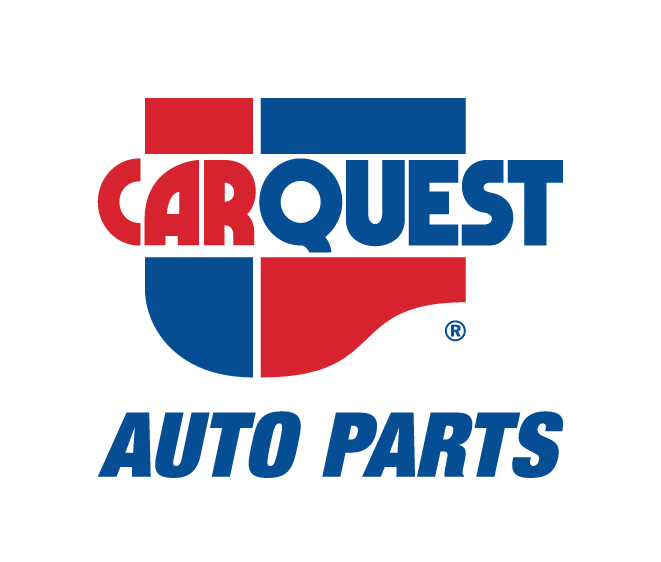 Carquest Walkerton