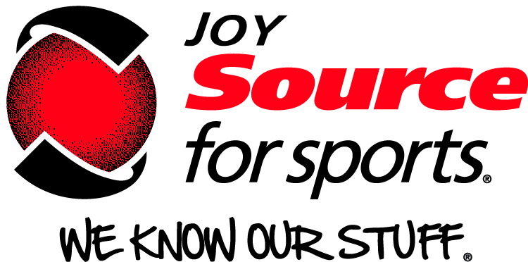 Joys Source for Sports