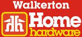 Walkerton Home Hardware
